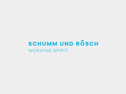 schumm und r sch rechnerhaus gmbh. Black Bedroom Furniture Sets. Home Design Ideas